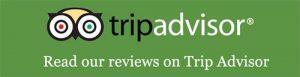 Read our trip advisor reviews